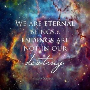 eternalBeings