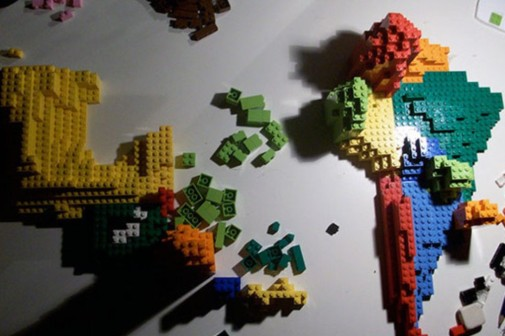 lego_cartogram2_slide_original