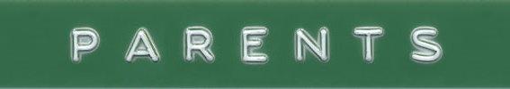 greenlabel-100-parents