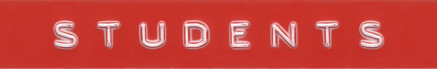 redlabel-100-students